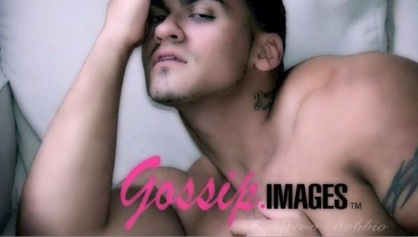 Gossip.Images