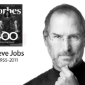 Steve Jobs' former friends, colleagues share memories