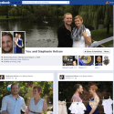 Facebook Friendships Get a Timeline Upgrade