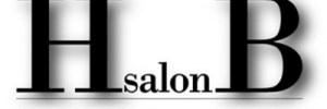 Heide And Bashar Logo