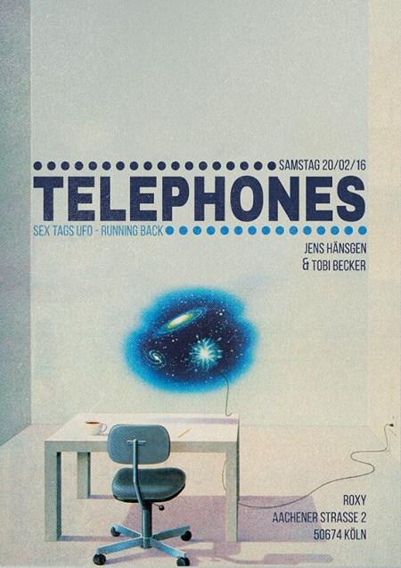 Telephones_Web