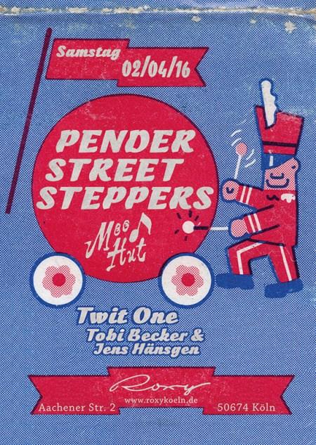 Pender_Web