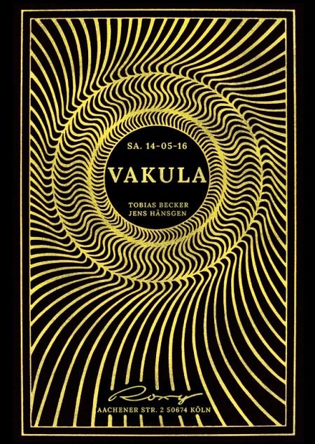Vakula_web