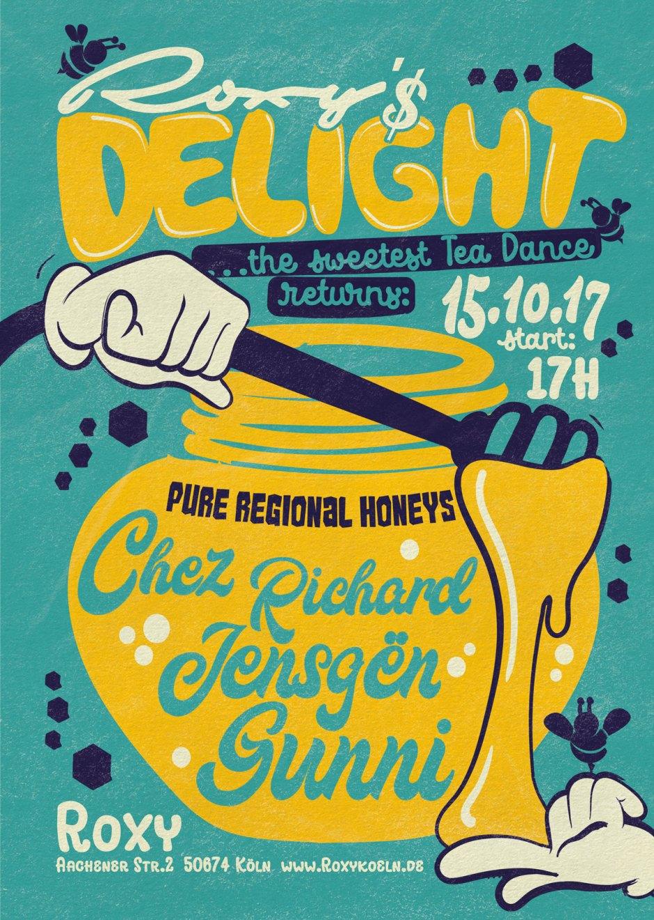 delight_honey_web