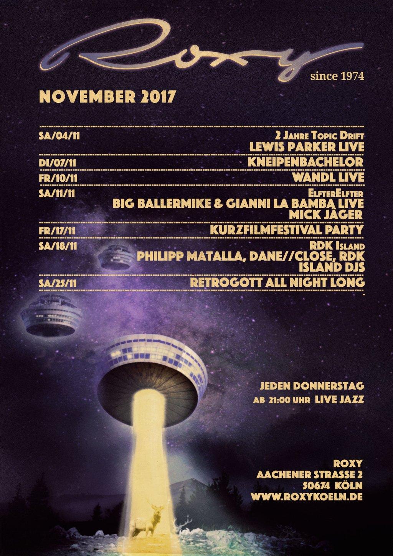 november17_web2