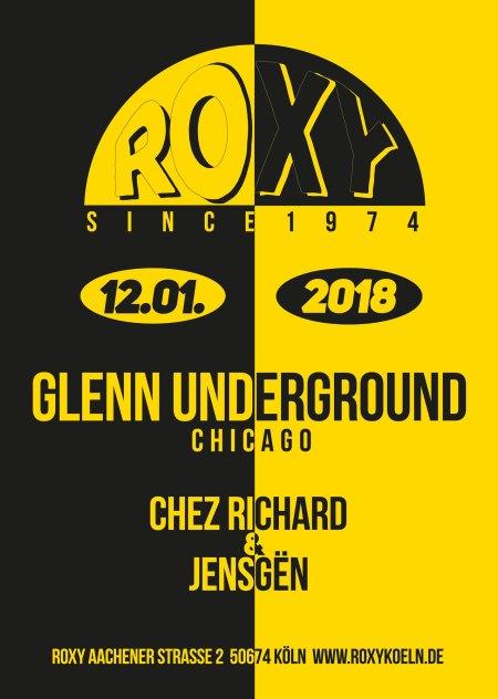 glenn_web