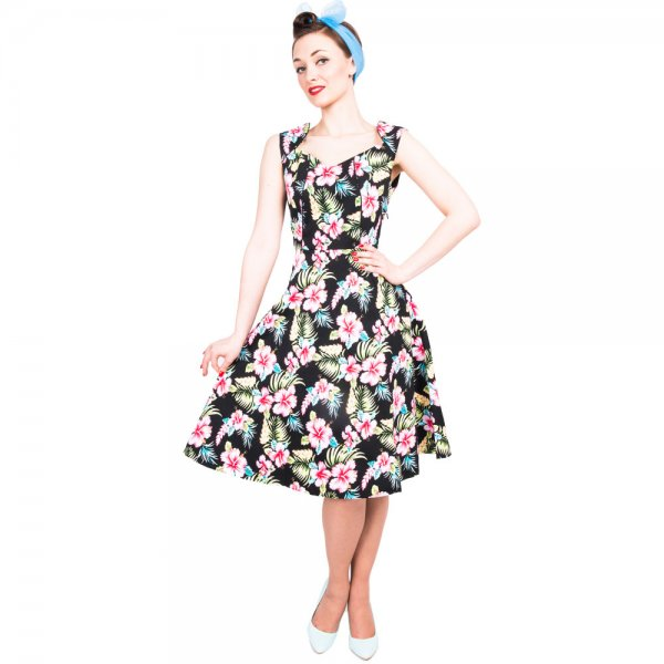may-hawaiian-hibiscus-print-fit-n-flare-50s-vintage-style-dress-p991-12102_zoom