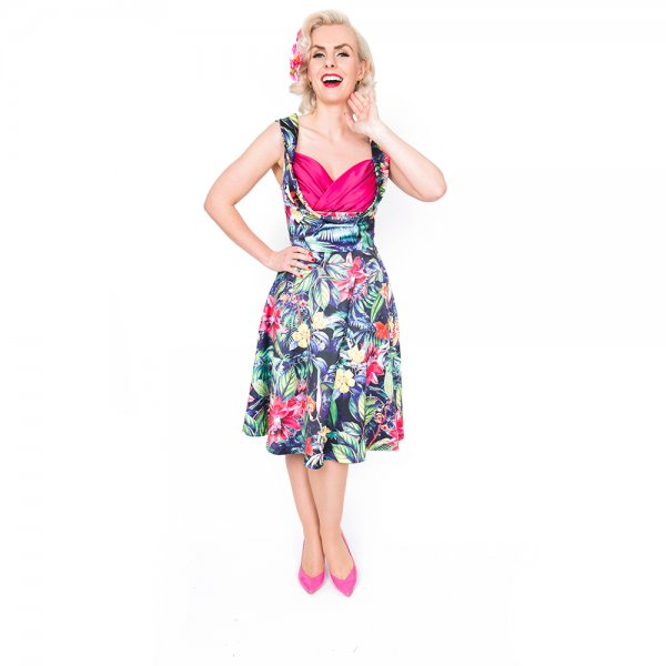 ophelia-tropical-pink-rainforest-print-swing-dress-p1572-12657_zoom
