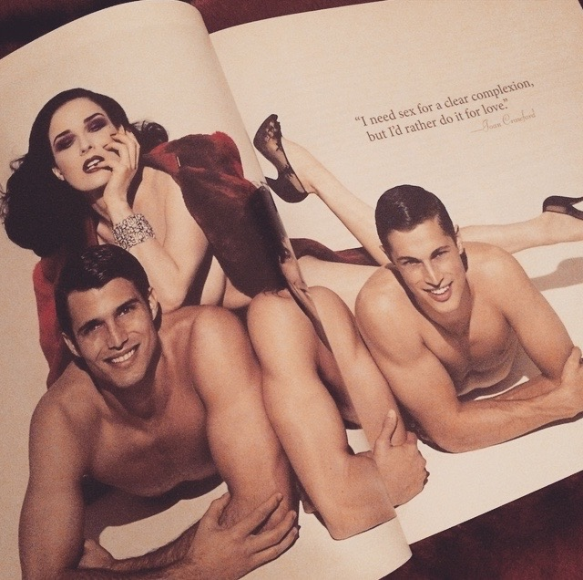Dita book - The Beauty Myth