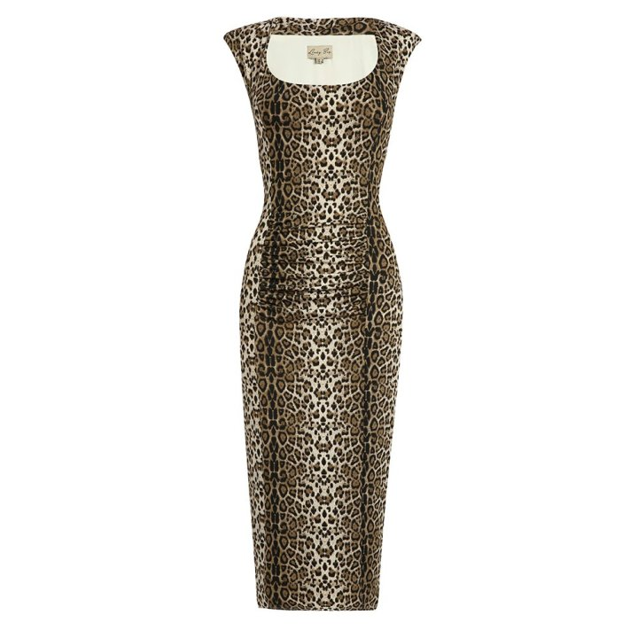 margarita-leopard-print-wiggle-dress-p2688-15917_zoom