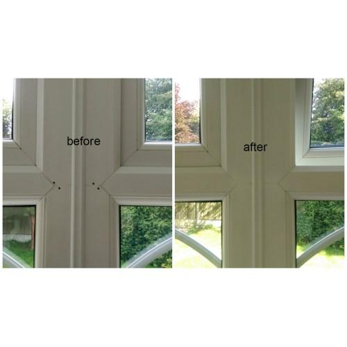Medium Crop Of Window Frame Repair
