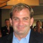 Jeff-Musson