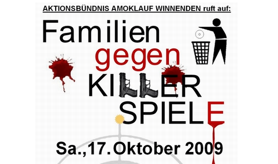 Killer Games