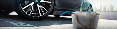 Shop Genuine BMW Lifestyle   getBMWparts.com