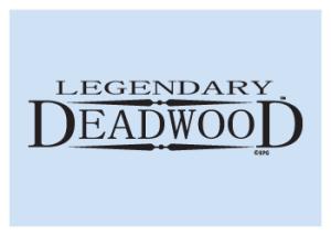 RPG_Brands_Deadwood