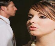Mujer busca relacion con mujer