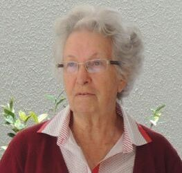 Ir Ana Helena
