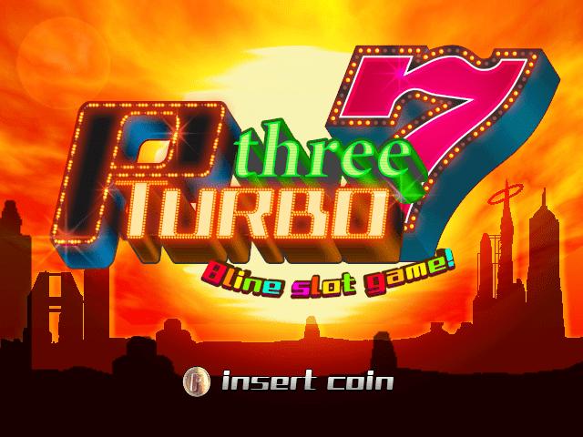 three7PTurbo1