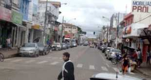 avenida bocaiuva