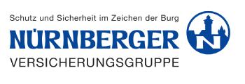 logo_nuernberger_new