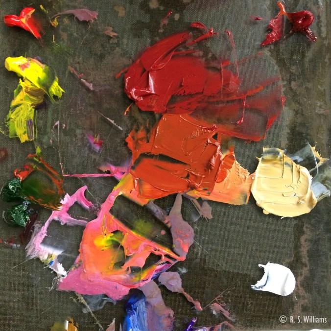 TuesdayAcrylics_COPY_2015-04-21_14.28.17