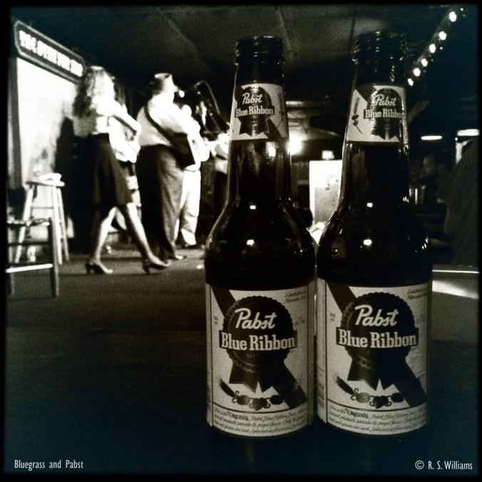 BluegrassAndPabst_COPY2_2015-05-22_23.06.01
