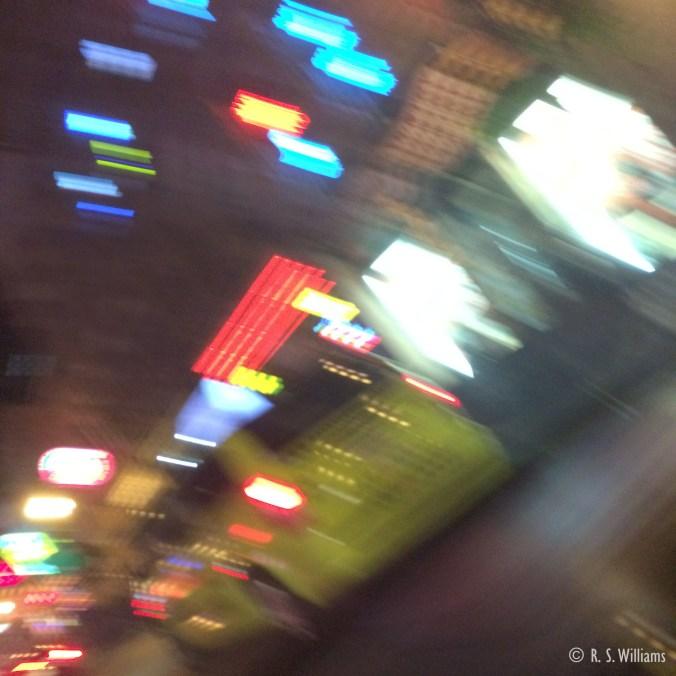 LateNightLowerBroadway_COPY_2015-09-19_00.13.54