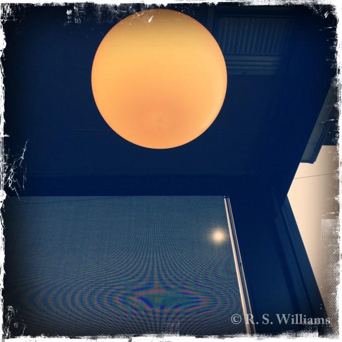 LightFixtureRisingSun_COPY_2015-12-03