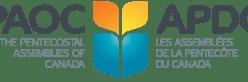 paoc_official_colour_logo_bilingual