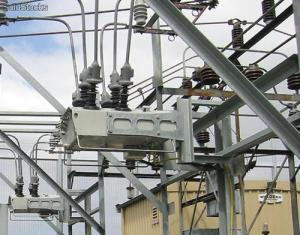 Restauradores automaticos OSM15 de RTE