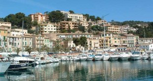 Mallorca_Spain