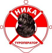 «НИКА» объявляет неделю суперскидок на круизы по Оби и Иртышу RTourNews. ru