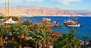 Израиль даст денег «Трансаэро» и «ВИМ-АВИА»