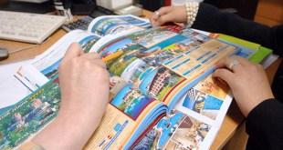 Очередную мошенницу от туризма изобличили в Москве