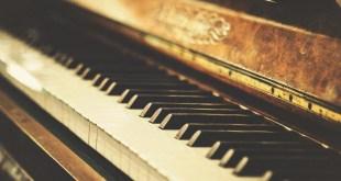 muzikalnaya-expedicia