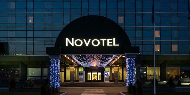 Отельеры рассказали о привычках и запросах бизнес-туристов