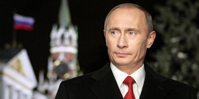 16 предписаний Путина, которые изменят туризм в России