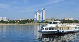 volgogradskie-turmarshruty
