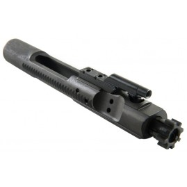 5.56 bolt carrier group m16 - $129.00
