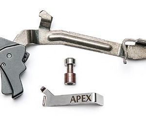 APX102-115_1