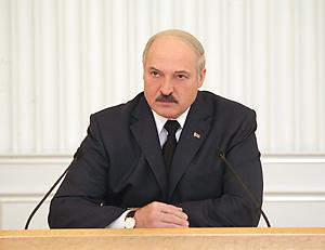 """Александр Лукашенко: """"Жесточайший порядок и организованность – это основа нашего выживания, и наш народ к этому готов. """""""
