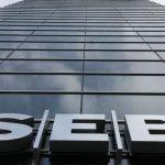 Банк SEB следующий?