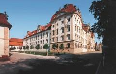 Восточно-Прусский культурный центр