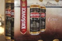 Техасцам видно, что обычной упаковки пива, мало | Фото Алексей Подпругин  ©