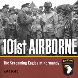 101st-Airborne-The-Screaming-Eagles-at-Normandy-0