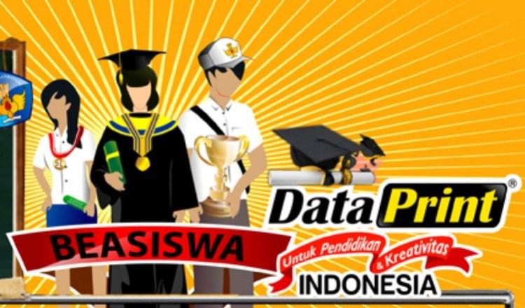 beasiswa-data-print