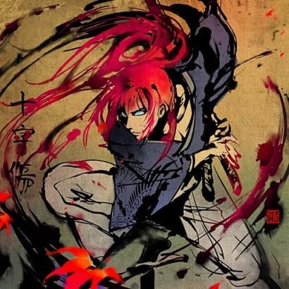 Rurouni-Kenshin-1