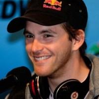 NSCS: Scott Speed Released By Red Bull