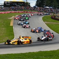 VICS: Honda Indy 200 at Mid-Ohio Preview