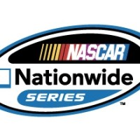 NNS: Penalties Issued Following Dover